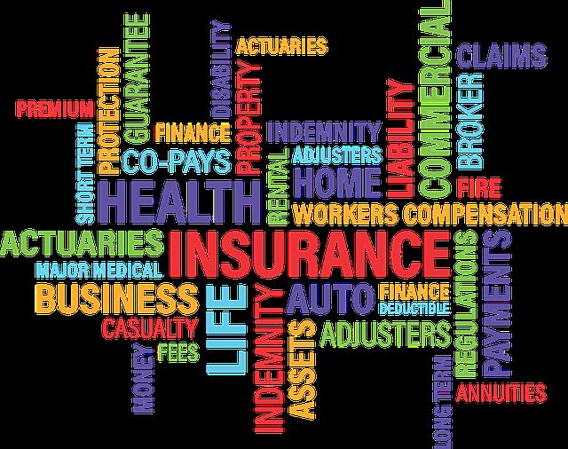 australia insurance
