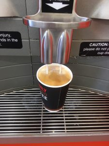 sevenelevencoffee