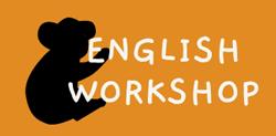 オーストラリアのゴールドコーストから英語学習、海外留学にまつわるお話発信してます